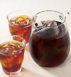 有機水出しコーヒー<60g(500ml用×2袋)×10袋>