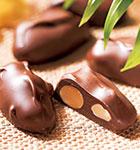 ハワイアンホースト マカデミアナッツチョコレート(6箱セット)