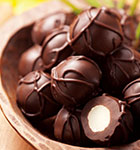 ラージマカデミアデラックスチョコレート(6箱セット)