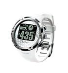 腕時計型 GPSゴルフナビ 「W1-FW」