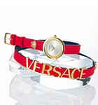 ヴェルサーチェ 「V-FLARE(フレア)」(VEBN00418)