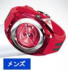 グッチ 「SYNC」(シンク)(YA137103A)