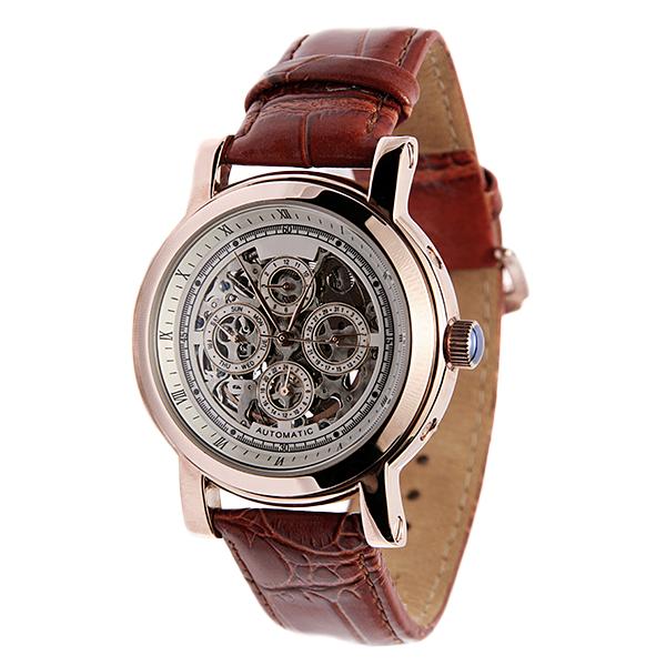 b230854dce 日々の手入れは習慣にすることが時計の美しさを保つポイント。腕時計の置き場所には、手入れグッズを一緒に置いておくのがおすすめです。帰宅後に腕時計を外す際、  ...